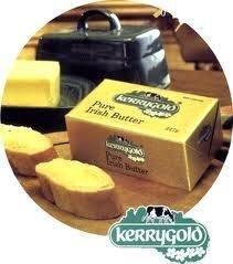Butter A Day Keeps Diabetes Away 7