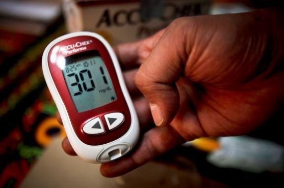 Qu Pasa Si Tienes Diabetes Y No Te Cuidas