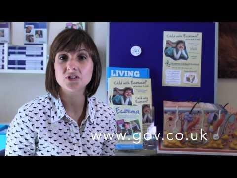 Diabetes Disability Living Allowance