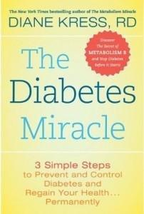 Blood Sugar Testing 101 For People With Type 2 Diabetes: Why, When & What To Do