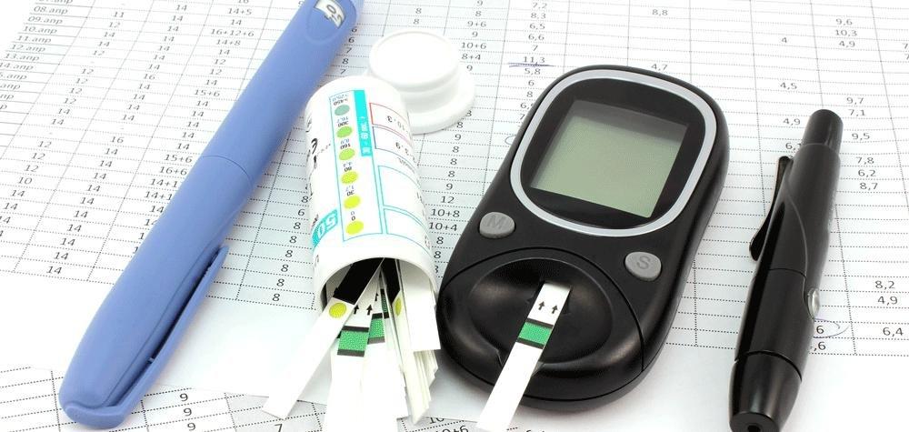 5 Warning Signs Of Type 2 Diabetes