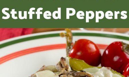 Easy Diabetic Dinner Recipes