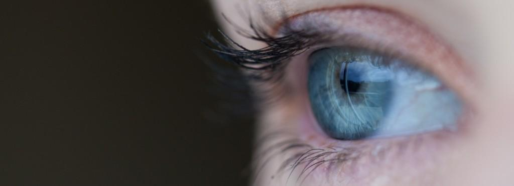 What Effect Does Diabetes Have On The Eyes?