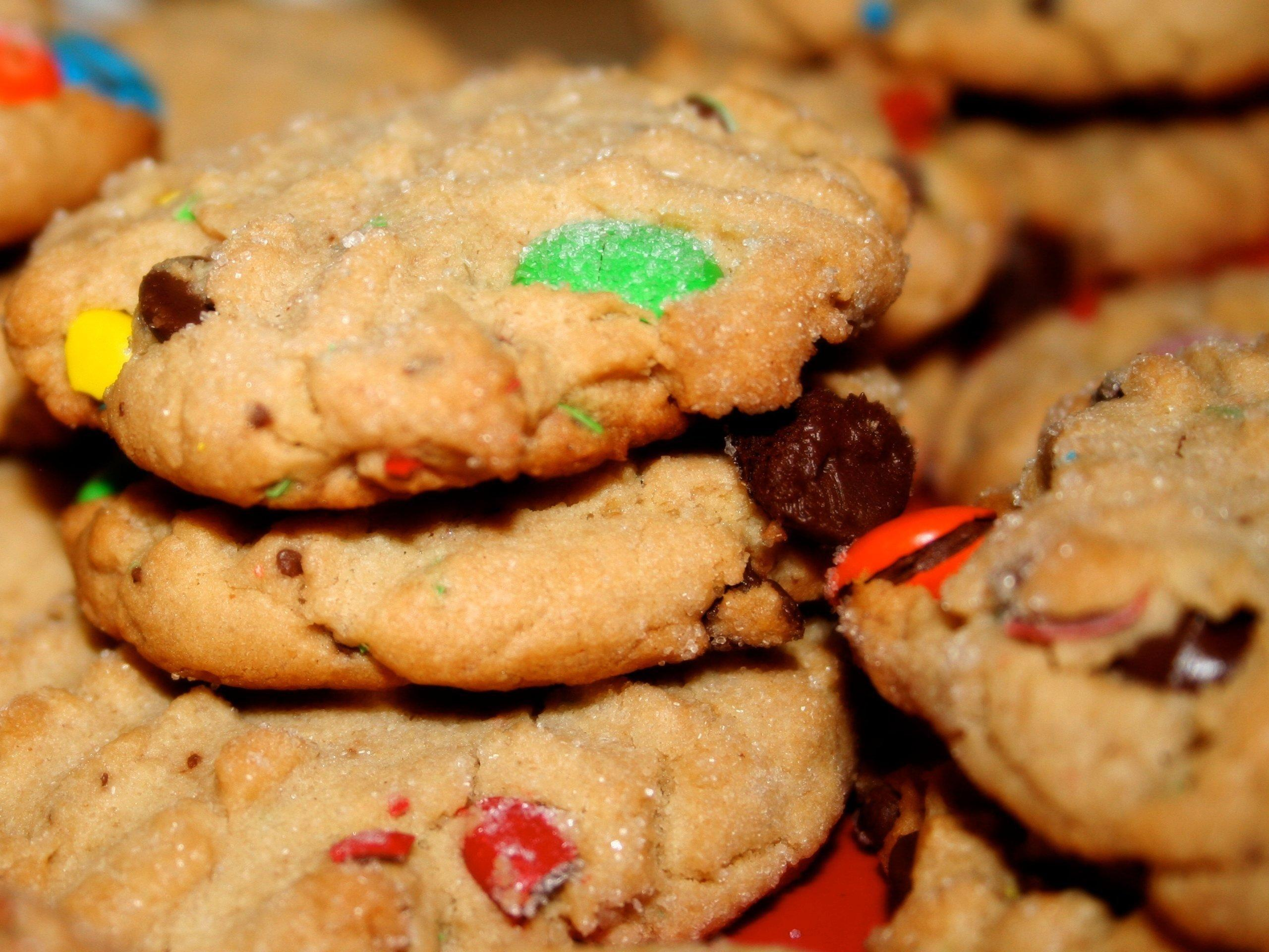 15 Disturbing Consequences Of Eating Too Much Sugar