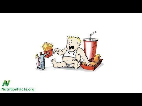 Pre Diabetes In Kids