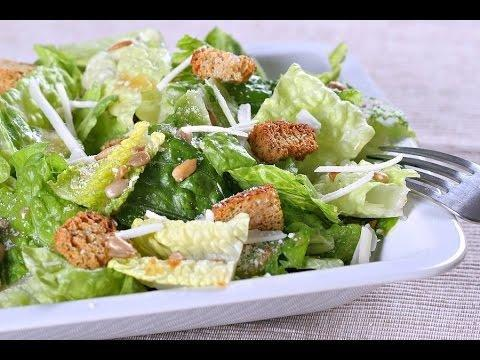 Romaine Lettuce For Diabetes
