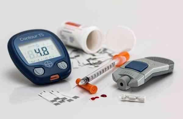 Do You Have Diabetes? Here Are Some Tips To Keep You Healthy This Summer