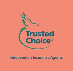 Critical Illness Insurance For Type 1 Diabetics