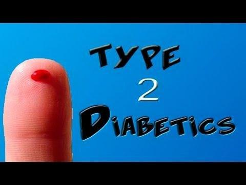 What Can You Eat With Type 2 Diabetes?