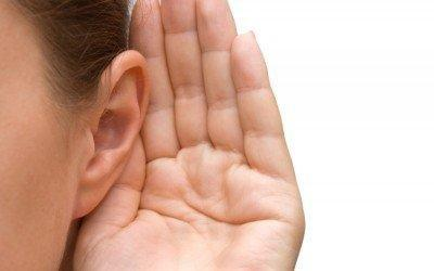Can Low Blood Sugar Cause Hearing Loss