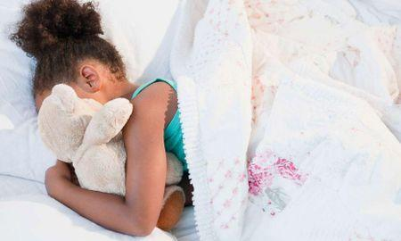 Study links a lack of sleep in children with increased risk of developing Type 2 diabetes