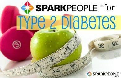 Free Weight Loss Tools for People with Diabetes