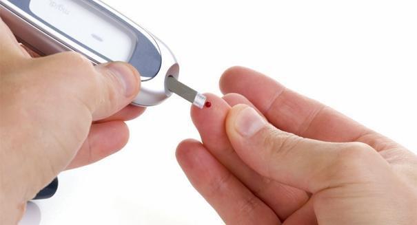 Huge Breakthrough: Miracle Diet Could Reverse Diabetes Permanently