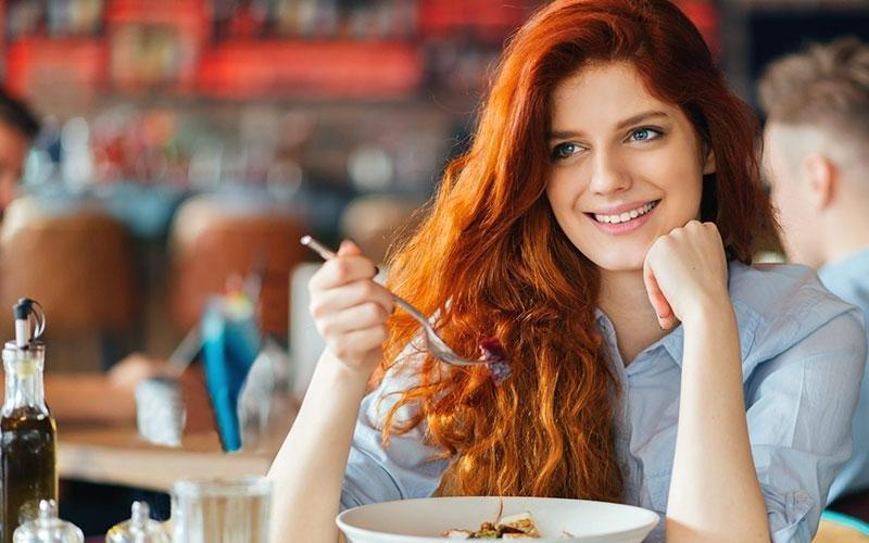 Keto Diet: What It Is And What Are Its Benefits