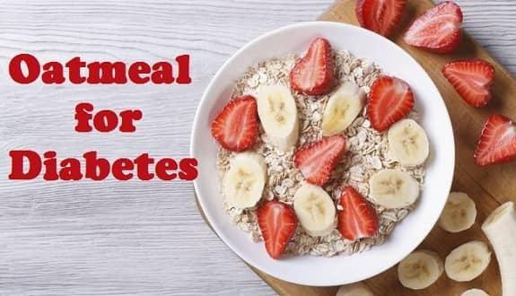 Is Oatmeal Good or Bad for Diabetics?