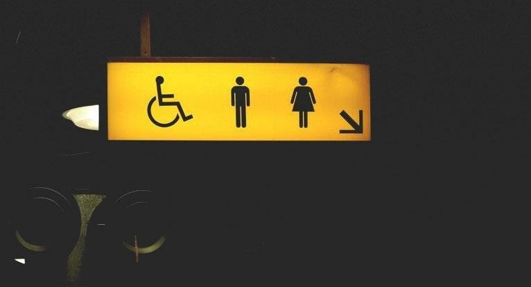 Does How Often You Pee Say Something About Your Health?