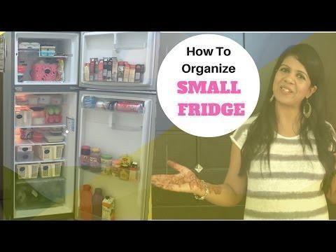 Do You Have To Refrigerate Novolog?