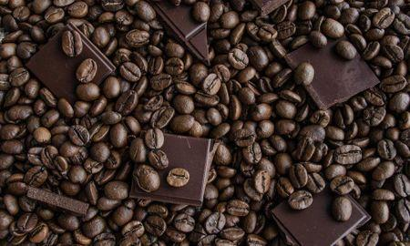 Coffee, Chocolate, and Type 2 Diabetes