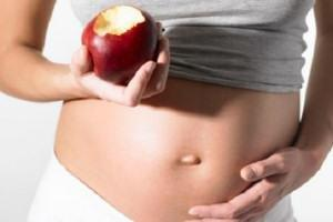 Glucose Intolerance During Pregnancy - Test, Treatment & Symptoms