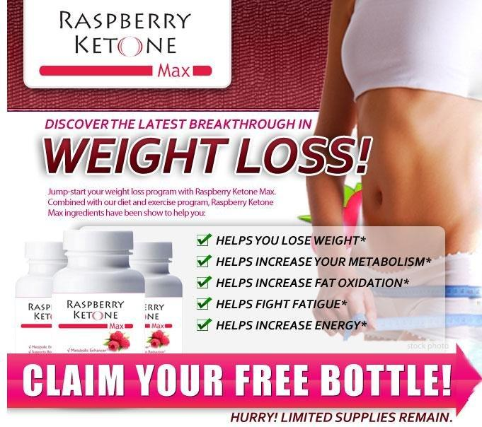 How Long Does It Take To Lose Weight On Raspberry Ketonesgarcinia Cambogia How Long Does It Take To Work