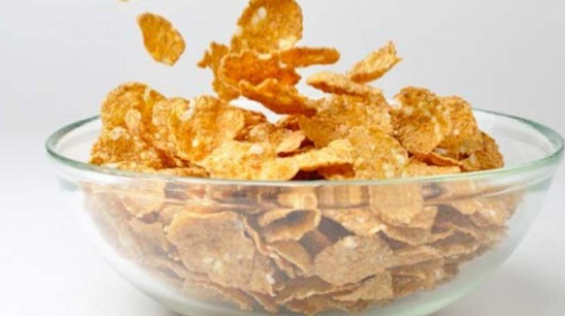 Can A Diabetic Patient Eat Corn Flakes?