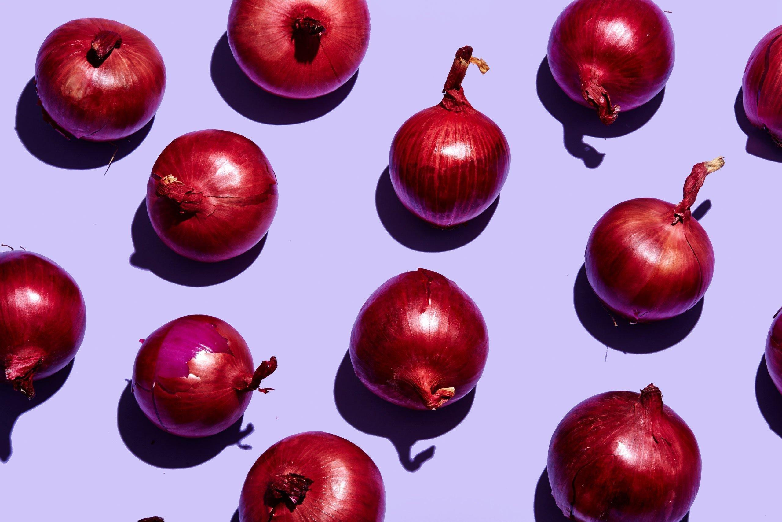 Here Are The 2015 Dietary Guidelines | Time