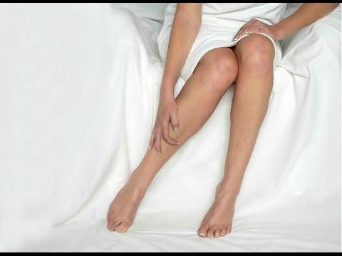 Is Restless Legs Syndrome A Side Effect Of Metformin ? ( Factmed.com )