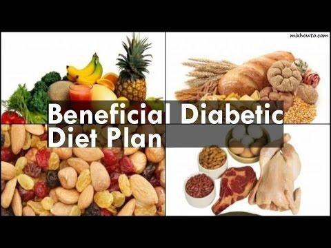 Which Dry Fruits Are Good For Diabetics