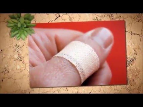 Diabetic Wound Healing Ointment