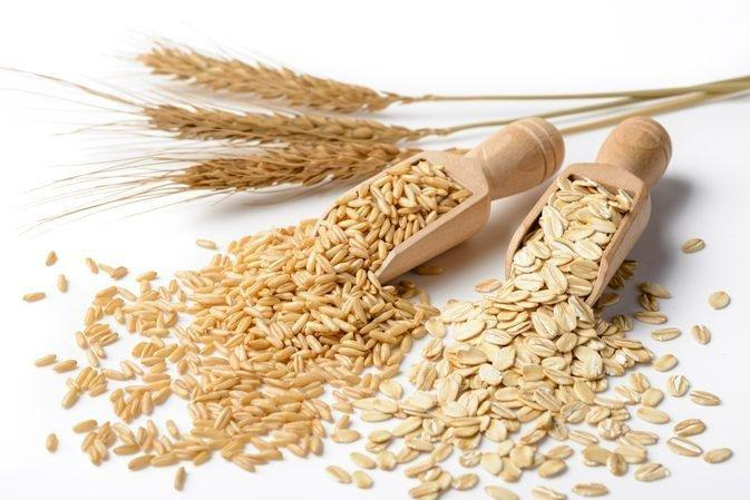 Are Oats Ok For Diabetics?