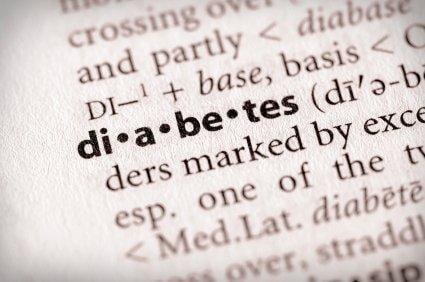 Diabetes And Fertility: How Diabetes Can Affect Your Fertility