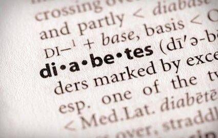 How Can Diabetes Affect Pregnancy