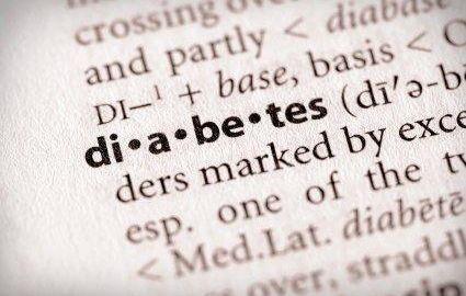 Diabetes-may-affect-men\u0027s-fertility
