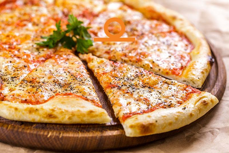 A Tale of a Diabetes Pizza Study