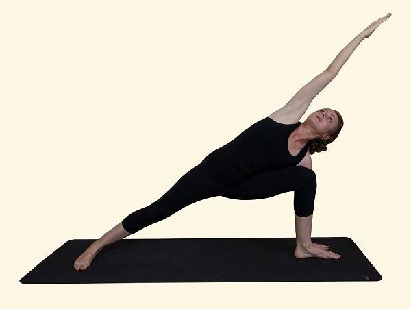 9 Yoga Postures For Diabetics And Pre-diabetics (obese, Overweight)