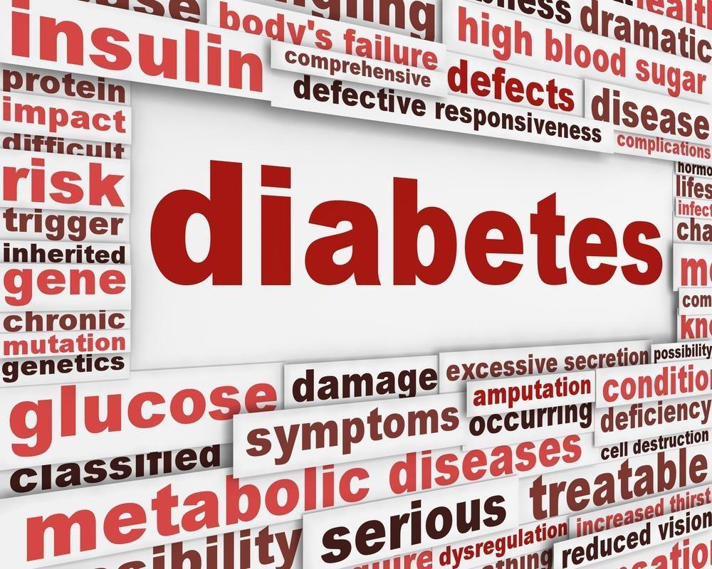How To Stop The Progression Of Prediabetes To Diabetes