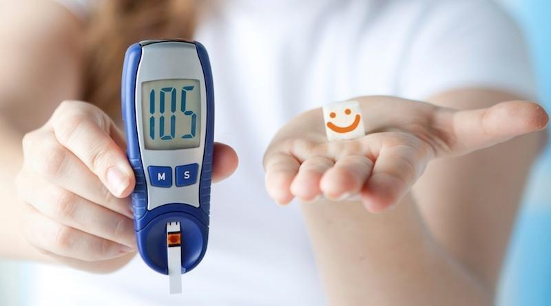 Yoga Asana, Meditation, Pranayama Can Help Cure Diabetes; Blood Sugar.