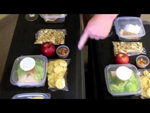 Gestational Diabetes Diet Plan 1800 Calories