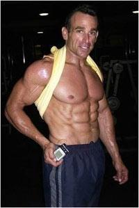 Diabetes And Steroids Bodybuilding