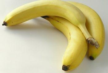 Can Bananas Raise Your Blood Sugar?