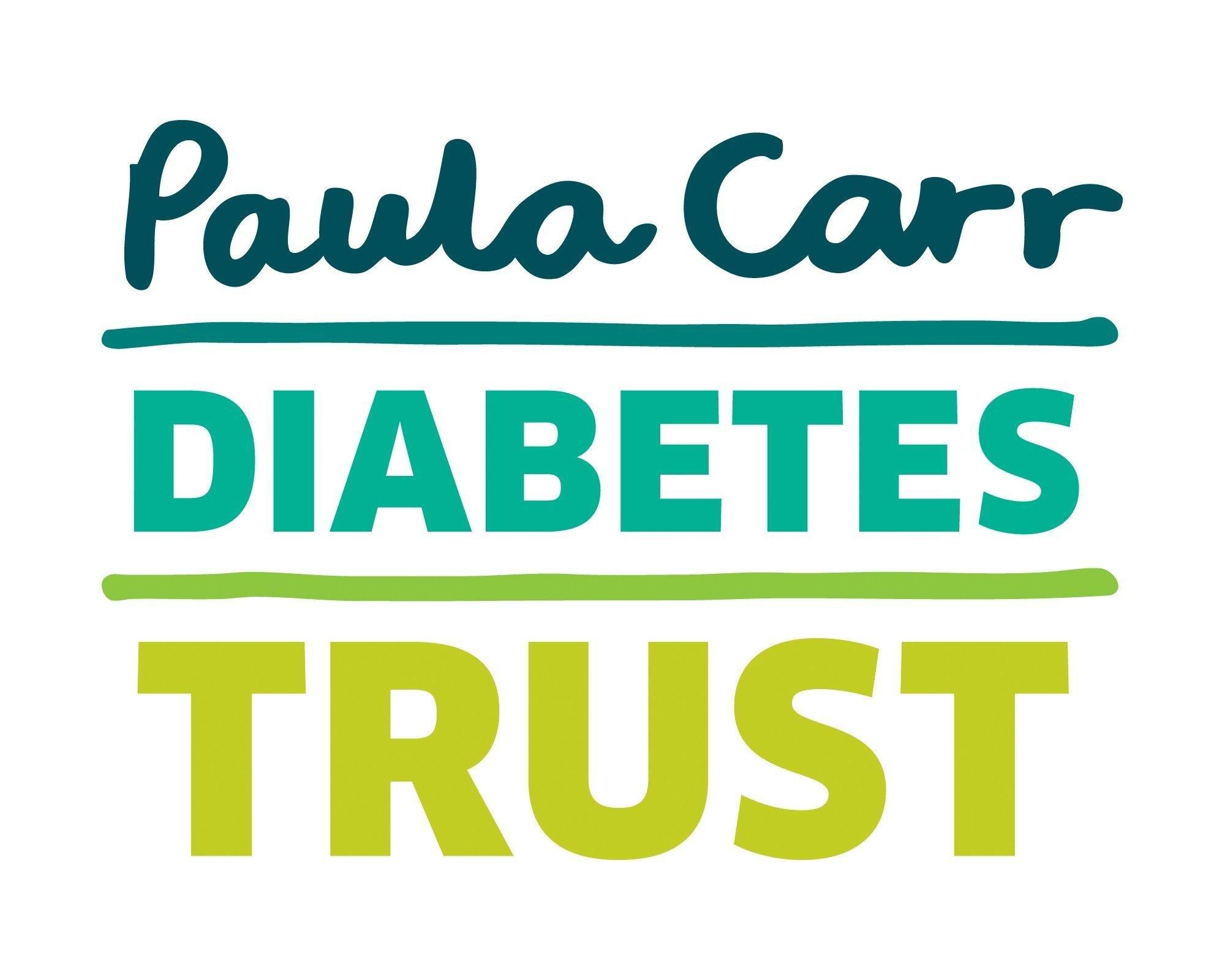 Need Help? - The Paula Carr Diabetes Trust