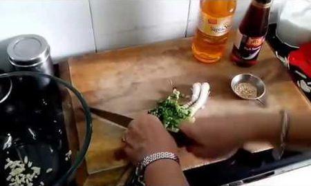 Indian Salad Recipes For Diabetics