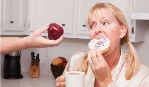 How Does Homeostasis Regulate Blood Sugar Levels?