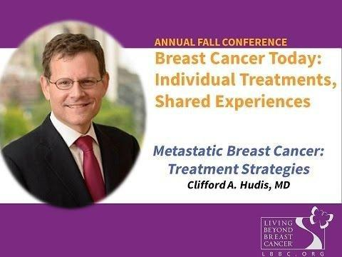 Metastatic Breast Cancer: Endocrine Therapy Landscape Reshaped Salkeni Ma, Hall Sj - Avicenna J Med