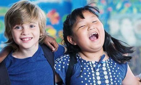 Signs of Diabetes in Children