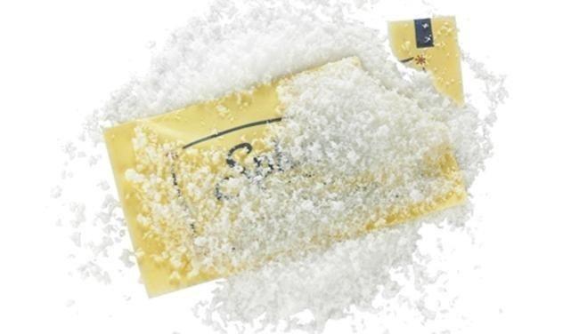 Sucralose Effect On Blood Sugar
