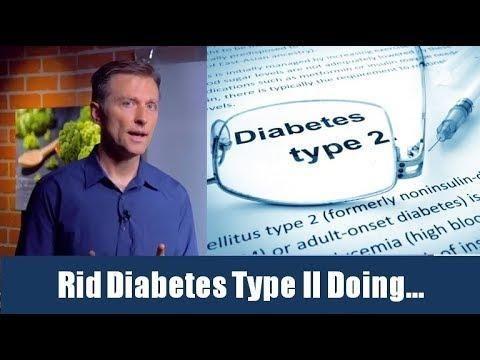 Tramadol Diabetes Type 2