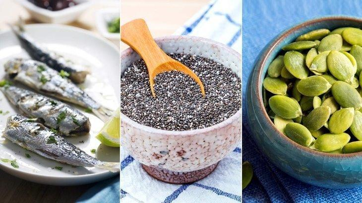 7 Diabetes Superfoods You Should Try