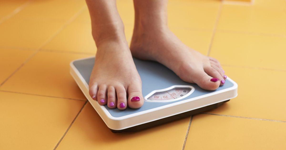 Weight Watchers For Diabetics Type 1