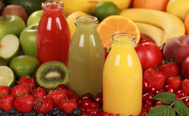 Orange Juice Blood Sugar Levels